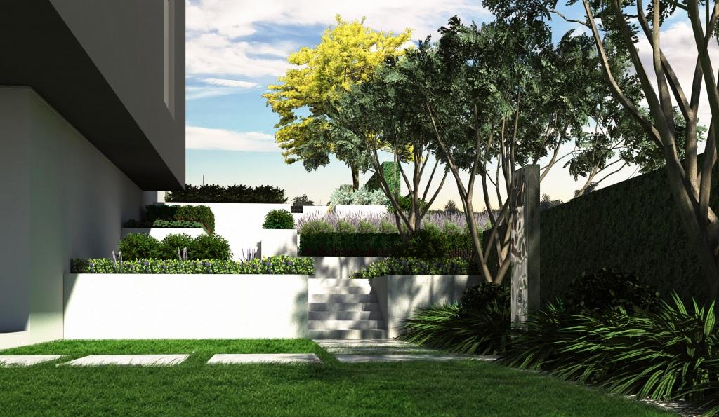 Projektowanie I Wykonawstwo Ogrodów Bw Ogrody Rzeszów