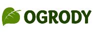 Usługi ogrodnicze Przeworsk